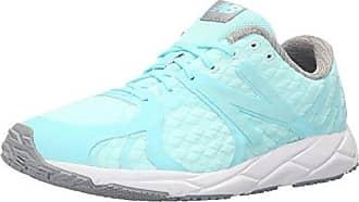 5 Running Premium Wl1400 ShoeArtic Eu New Blue36 Balance Damen Sirens 4ScAq3Rj5L