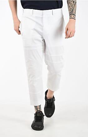 Neil Größe 52 Cotton Pants Stretch Barrett wiuPXOZkT