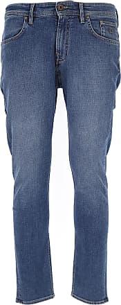 Jeckerson 52 49 Im Für Herren JeansBluejeansDenim SaleBlauBaumwolle201748 Jeans Günstig 50 Nn0wOyvm8