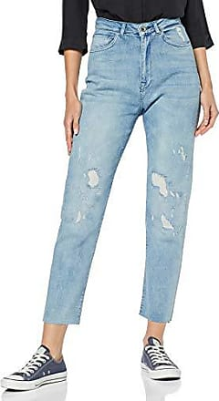 Para MujerStylight 7® Pantalones De Seven QeCodxrBW