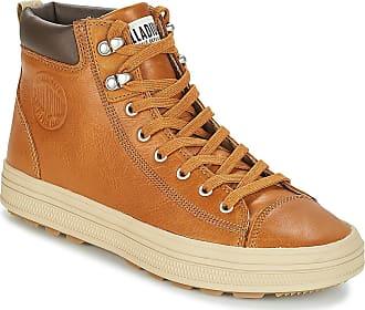 −40 Stylight Les Palladium® Pour Jusqu'à Hommes Shoppez Chaussures xHqY40pwW