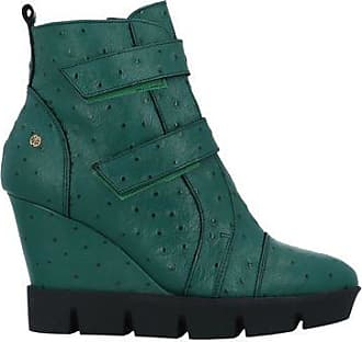 Cuplé® Para De Zapatos De MujerStylight Zapatos Zapatos MujerStylight Para Cuplé® vNw8n0m