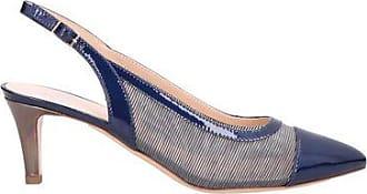 De Calzado Prezioso Zapatos Calzado Salón Zapatos Prezioso x4O7qgwX