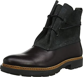 €En Zapatos Clarks Stylight De 24 MujerDesde 45 Invierno Para PiZuOkX