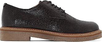 Chaussures Stylight Jusqu''à De Ville 3 Kickers® Achetez xxH4FZ