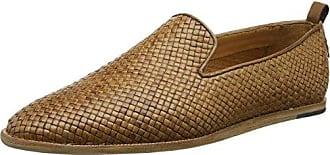 Chaussures Ville Hudson®Achetez Chaussures De jusqu''à 3lKJ1cTF