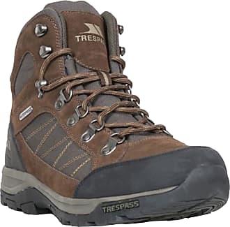 Bis Trespass®Jetzt −61Stylight Zu Schuhe Von RL54jAq3