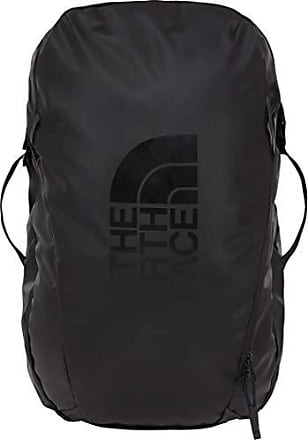 erwachsene Face 5x50 North tnf Black 22x34 The Rucksack Schwarz Unisex Centimeters Icebox tRwxvq