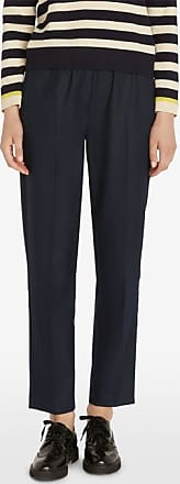 Pantalon O'polo Marc Autumn Navy Modèle Smart Rise U6awn4FZBq