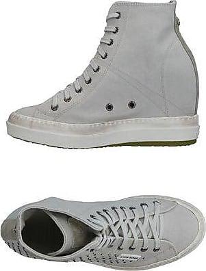 Zapatos Para Stylight 00 36 Ruco MujerDesde €En Line gY6b7yf