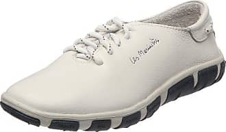 Blanc 42 De Femme Eu Jazaru Nautique Chaussures Sport Tbs nFBYwqOzW
