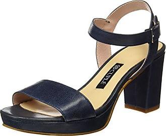 Chaussures Chaussures Achetez Cuplé® Chaussures jusqu'à Cuplé® jusqu'à Achetez zAI5qPZ5