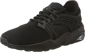 en Puma® Stylight Noir Chaussures Hommes ZgCwxqSx7