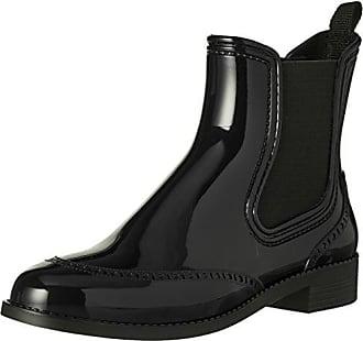Stylight Zapatos Klein 422 Calvin Productos cR1xfFpSqH