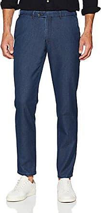 Gardeur Hommes74 Gardeur Pour Pantalons ArticlesStylight ArticlesStylight Pour Gardeur Pantalons Pour Pantalons Hommes74 5qcA3R4jL