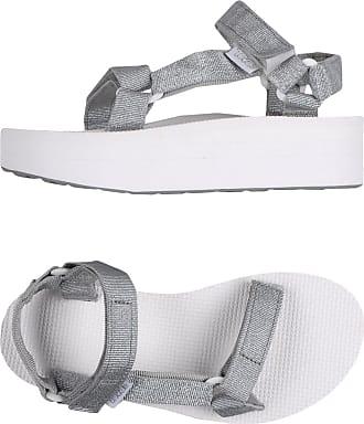 Chaussures Sandales Teva Chaussures Teva Teva Sandales Sandales Teva Chaussures Sandales Chaussures Teva Chaussures q5tw8BnE