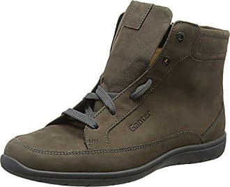 €Stylight 22 Verano Zapatos Desde De Ganter®Ahora 48 E9HD2IW