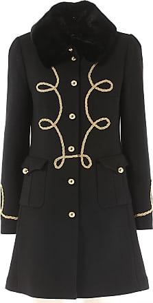 fino Acquista Abbigliamento Vivetta® Vivetta® Acquista Acquista Abbigliamento a a fino Vivetta® Abbigliamento vf6fxR1