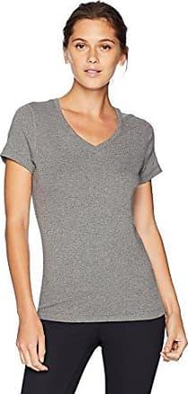 Calvin V Shirts111 Klein Neck ItemsStylight T vnwm8N0