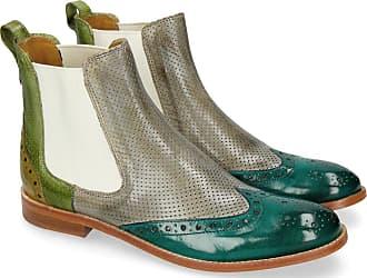 FemmesAchetez Pour FemmesAchetez Jusqu''à Pour FemmesAchetez −70Stylight Jusqu''à −70Stylight Chaussures Chaussures Chaussures Pour wXOZPkTiu