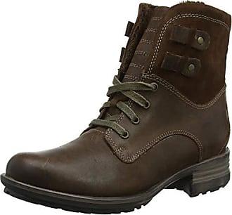 Jusqu'à Josef Stylight Femmes −20 Maintenant Seibel® Chaussures nBwI8dqq