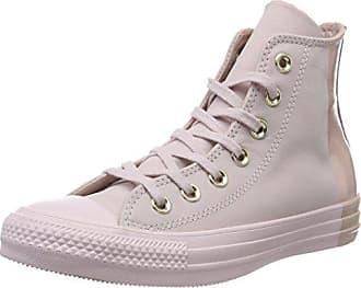Converse® −49 Sneakers Acquista Stylight Fino A Alte 5q161wP