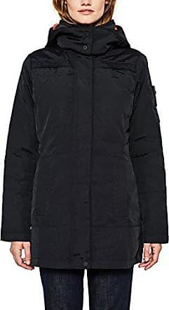 43 Manteaux Stylight Esprit® Noir € 40 En Dès RRHBT