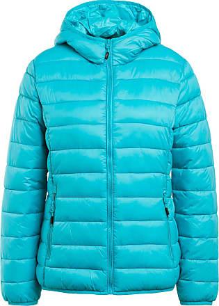 In Jacken Produkte Bis Zu Türkis230 −50Stylight EH9IDYW2be
