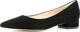 Shoes Schwarz »franca« Pumps Evita Schwarz dS6TYxwq67
