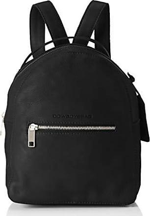 BoutiquesStylight 1 Cowboysbag − De Le Meilleur mN0Pwnyv8O