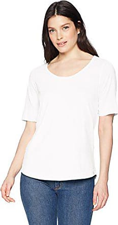 Woolrich® Up ShirtsNow −60Stylight T Women's To lJKc1TF