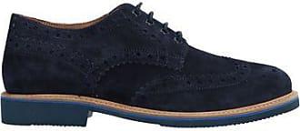 Cordones Calzado Willa Zapatos The De OqYU1xwqPW