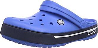 11 Desde Zapatos Crocs® � De 72 Compra Azul Stylight TTX1w