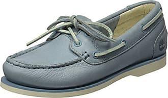 Timberland®Scarpe In Fino Blu Ora A −34Stylight 3c5AL4RjqS