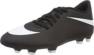 Nike®Achetez −57Stylight De Chaussures Jusqu''à Foot w0OPN8Xnk
