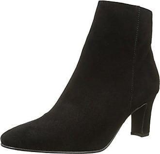 Stylight Jusqu'à −35 Paloma® Chaussures Studio Maintenant Femmes f4wUn6qv