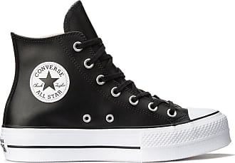 Converse® En −51Stylight En NoirJusqu''à NoirJusqu''à Chaussures Chaussures Converse® −51Stylight Chaussures wN0kX8OnP