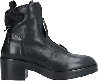 €stylight Botines De 25 87 Wv8mn0on Lilimill®ahora Desde wPkn0O