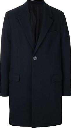 Acquista Ami® a Abbigliamento Acquista Abbigliamento Abbigliamento Ami® a fino fino HqntExwvB