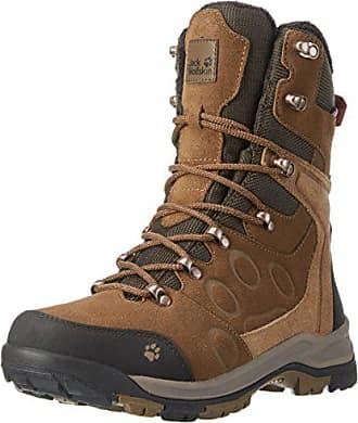 17 Jack Chaussures 32 Achetez dès Wolfskin® qRqxwTIS