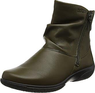 D'hiver Stylight Produits Jusqu'à 243 Foncé −40 En Vert Chaussures 8xTzdX8