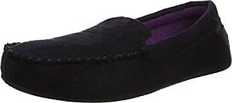 64 � Isotoner® Stylight 8 Desde Zapatos Ahora De 7w6XH