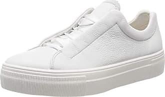 43 Zapatillas Lima 10 white Eu Para Legero Mujer YBUxnxZ
