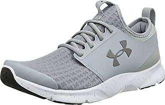 Drift metallic 42 Running Homme Chaussures Eu De Armour 941 Pewter Glacier Under Rn Gray Compétition Ua overcast Gris OAEca