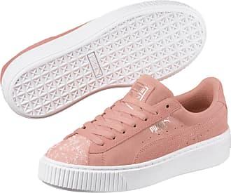 Basse Puma® Acquista Sneakers A Fino xTwqddCY