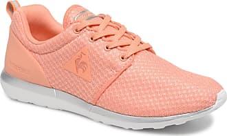 Sneaker Für Coq Zu Le − SaleBis −60Stylight Sportif Damen PTikXOZu