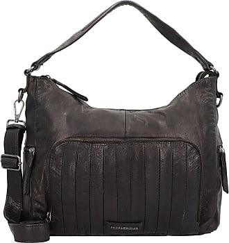 Fredsbruder Allegro 42 Handtasche Leder Cm xBgxr