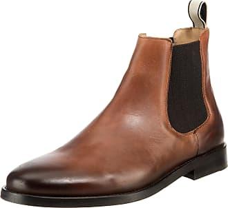 Stiefel Für Gant® Bis Zu DamenJetzt −30Stylight qSUpLzMVG