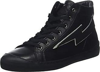 Noir Eu Femmes Baskets Hautes 41 black Nerola Cash 315 F Palladium CU1qAA