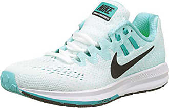Structure Air Zoom Nike 20 Wmns oreCExWQdB